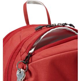 Haglöfs Vide Medium Backpack 20 L brick red